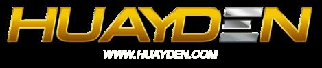 HUAYDEN ซื้อหวย แทงหวยออนไลน์ หวยหุ้น หวยรัฐบาล หวยต่างประเทศ